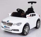 2017 conduite de vente chaude des gosses RC sur le jouet de véhicule