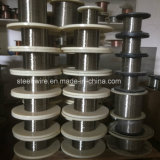 Collegare di saldatura d'argento del collegare nichelato per la fabbricazione dei monili