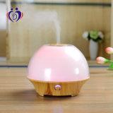 Difusor ultra-sônico do aroma de Kempas dos lótus originais do produto DT-1720B