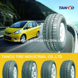 Animal for Cars Used of animal 195/60r15 205/60r16 Direct From China