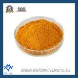Extracto de cártamo Natural Extracto de Azafrán en polvo