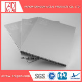 Painéis de alumínio alveolado Non-Combustible para Painel de Energia Solar