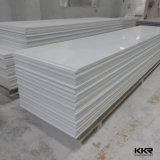 De Chinese Steen van het Kwarts van de Fonkeling van de Vervaardiging Marmeren Witte