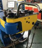Baorui DW50nc doblar el tubo de máquinas con buen precio.