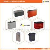6V 200ah AGM gedichtete Lead-Acid Batterie Cspower