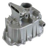De aluminio a presión la cubierta de la fundición para las piezas mecánicas