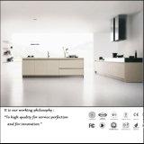 Hölzerne UVküche-Möbel des neuen Entwurfs-2015 (FY2548)