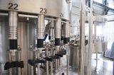 [28000بف] ماء يغسل يملأ وغطّى 3 في 1 آلة