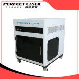 станок для лазерной гравировки Crystal 3D/3D-фотографий лазерного станка