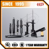 As peças de amortecedor de mola a ar para a Nissan Cefiro33 334365