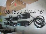Tm-uv-100-3L handbediende UVDroger voor UVLijm, UVInkt, UVTest