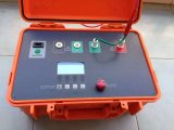 Precio barato Hz 20kv de probador de resistencia de aislamiento de Megger Digital