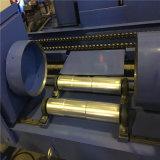 LPGシリンダーアセンブリ及びスポット溶接機械