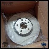 preço de fábrica 34111160673 34116757750 34116757751 de disco de freio para a Alemanha aluguer