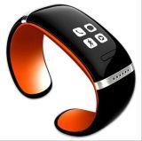 Heiße Verkauf androide GPS-Form-intelligente Telefon-Uhr (DC-692)