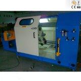 Acumulación de varamiento de torsión de alta velocidad de la máquina para alambre de cobre