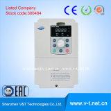 V&T PRECIO COMPETITIVO VSD/VFD/AC Drive de Velocidad Variable de 0,4 a 3.7KW HD --