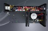 Inversor de 280g MIG soldadura MIG de la máquina con un rendimiento estable