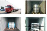 Acier haute résistance biphasé JIS G3135- SPFC 340, SPFC390, SPFC440 Ajout de phosphore acier haute résistance