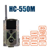 Hc-550М дикой камеры фото ловушек цифровой камеры дикой природы охоты GSM MMS-Hc550m охота Trail камеры