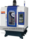 (MT52AL)高度および高速CNCの訓練および製粉の旋盤(Siemensシステム)