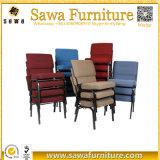 La présidence chaude d'église de vente de modèle neuf pour les meubles commerciaux a employé