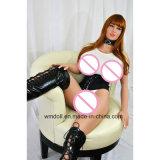 Wmdoll 170cm Qualitäts-lebensechte erwachsene Geschlechts-Puppen