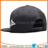 Progettare promozionale per il cliente e fare pubblicità ai fornitori del berretto da baseball