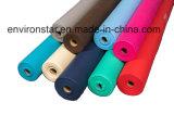 Pet/PP Spunbond tela tejida para hacer bolsas de compras