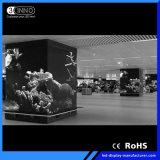 P1.67mm ultra-haute définition pleine couleur LED SMD amende Hauteur de pixel