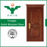 Gute Preis-festes Holz-zusammengesetzte Tür-Hotel-Wohnung oder Haus für Afrika Asien Amerika