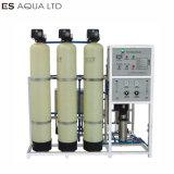 Macchina del macchinario della strumentazione di purificazione del filtro dal sistema di Treament dell'acqua minerale del RO