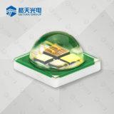 3535 RGBW SMD LED 4 en 1 diseño compacto