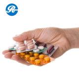 L-Cistina de alta qualidade (CAS: 56-89-3)