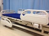 Kurbel-medizinisches Krankenpflege-Bett des Krankenhaus-Geräten-konkurrenzfähigen Preis-2 für Krankenhaus