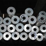 7075 T651 kaltbezogenes hohes Precesion Aluminium-Rohr