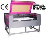 전기를 위한 Suny-1080 사진기 Laser 조각 기계