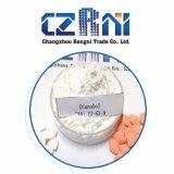 Gli steroidi anabolici orali Oxandrol Lonavar Anavar del ciclo di taglio riduce in pani le pillole di 50mg Anavar