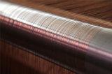 Decorativo/custodire/rete metallica di rame micro di protezione di rf di filtrazione/che recinta/FME/maglia del rame gabbia del Faraday