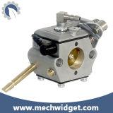 Карбюратор частей двигателя Chainsaw для Mc16-900