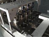 Automatische Koppen die Verzegelende Machine vullen (het Vullen van het Sap van Koppen Machine)
