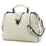 Migliori borse eleganti di vendita delle signore del sacchetto di Tote delle donne dell'ultimo prodotto dell'unità di elaborazione dal fornitore Sy8549 della Cina Guangzhou