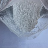 Ácido clorhídrico sin procesar de Cetirizine del clorhidrato de Cetirizine de la droga antialérgica farmacéutica