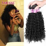 Uitbreiding 100 van het Menselijke Haar van Yvonne Wholesale Hair Brazilian van de hoogste Kwaliteit Maagdelijk Haar