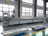 Drilling CNC филируя трехосный подвергая механической обработке центр