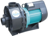 Fenlin Piscina Filtro de agua eléctrica Sistema de bomba de piscina