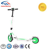 Scooter Electric adulto