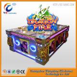 Ocean King 2 Thunder Dragon Casino De Jeu De Jeux de pêche du poisson