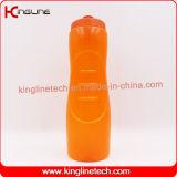 1000ml ostenta o frasco (KL-6120)