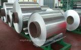 8011-0 en aluminium pour la feuille d'Operculage